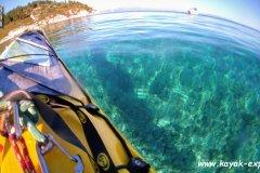 kayak-expe.fr-Voyages-en-kayak-de-mer-Paxos-Iles-Ioniennes-Grece-4