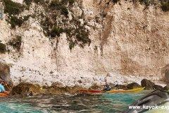 kayak-expe.fr-Voyages-en-kayak-de-mer-Paxos-Iles-Ioniennes-Grece-40