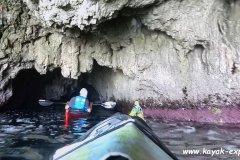 kayak-expe.fr-Voyages-en-kayak-de-mer-Paxos-Iles-Ioniennes-Grece-41