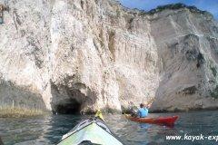 kayak-expe.fr-Voyages-en-kayak-de-mer-Paxos-Iles-Ioniennes-Grece-42