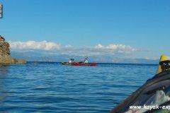 kayak-expe.fr-Voyages-en-kayak-de-mer-Paxos-Iles-Ioniennes-Grece-43