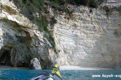 kayak-expe.fr-Voyages-en-kayak-de-mer-Paxos-Iles-Ioniennes-Grece-44