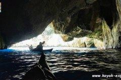 kayak-expe.fr-Voyages-en-kayak-de-mer-Paxos-Iles-Ioniennes-Grece-48