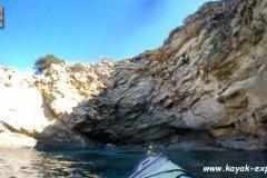 kayak-expe.fr-Voyages-en-kayak-de-mer-Paxos-Iles-Ioniennes-Grece-49