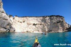kayak-expe.fr-Voyages-en-kayak-de-mer-Paxos-Iles-Ioniennes-Grece-5