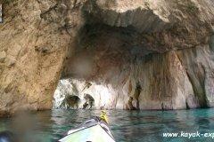 kayak-expe.fr-Voyages-en-kayak-de-mer-Paxos-Iles-Ioniennes-Grece-50