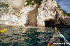 kayak-expe.fr-Voyages-en-kayak-de-mer-Paxos-Iles-Ioniennes-Grece-6