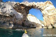kayak-expe.fr-Voyages-en-kayak-de-mer-Paxos-Iles-Ioniennes-Grece-7