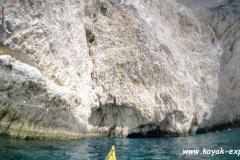 kayak-expe.fr-Voyages-en-kayak-de-mer-Paxos-Iles-Ioniennes-Grece-9