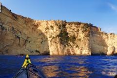 kayak-expe.fr - Voyages en kayak de mer - Zante (Zakinthos) - Iles Ioniennes - Grece (104)