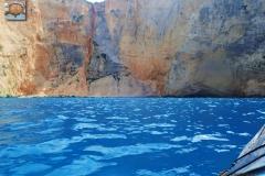 kayak-expe.fr - Voyages en kayak de mer - Zante (Zakinthos) - Iles Ioniennes - Grece (115)