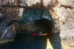 kayak-expe.fr - Voyages en kayak de mer - Zante (Zakinthos) - Iles Ioniennes - Grece (116)