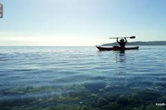 kayak-expe.fr - Voyages en kayak de mer - Zante (Zakinthos) - Iles Ioniennes - Grece (120)