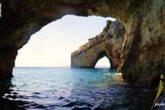 kayak-expe.fr - Voyages en kayak de mer - Zante (Zakinthos) - Iles Ioniennes - Grece (122)