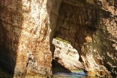 kayak-expe.fr - Voyages en kayak de mer - Zante (Zakinthos) - Iles Ioniennes - Grece (123)