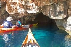 kayak-expe.fr - Voyages en kayak de mer - Zante (Zakinthos) - Iles Ioniennes - Grece (124)