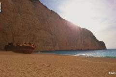 kayak-expe.fr - Voyages en kayak de mer - Zante (Zakinthos) - Iles Ioniennes - Grece (129)