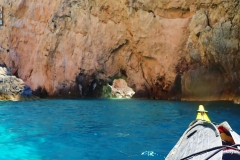 kayak-expe.fr - Voyages en kayak de mer - Zante (Zakinthos) - Iles Ioniennes - Grece (134)