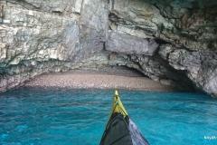 kayak-expe.fr - Voyages en kayak de mer - Zante (Zakinthos) - Iles Ioniennes - Grece (135)