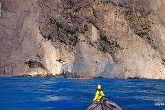 kayak-expe.fr - Voyages en kayak de mer - Zante (Zakinthos) - Iles Ioniennes - Grece (139)