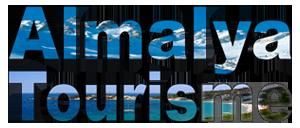 Almalya Tourisme